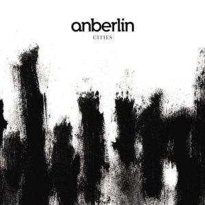 anberlincities