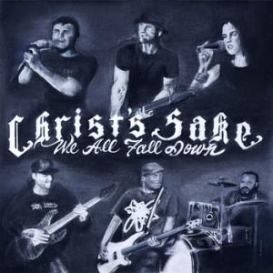 christssakealbum