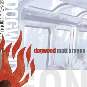 dogwoodmatt
