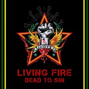 livingfiredead