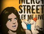 New Sounds: Mercy Street – Let Me Live