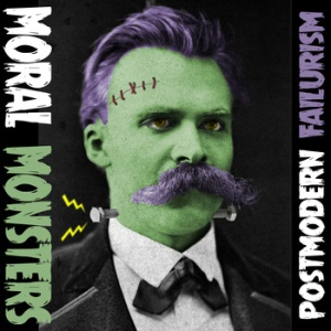 moralmonstersalbum