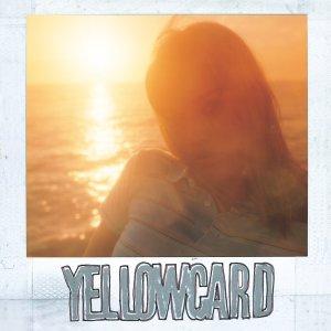 yellowcardocean