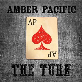 amberpacifictheturn
