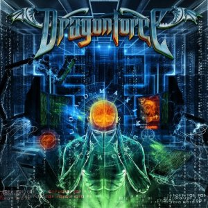 dragonforcemaximum
