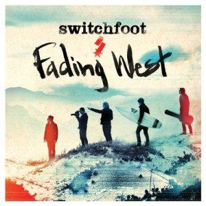 switchfootfading