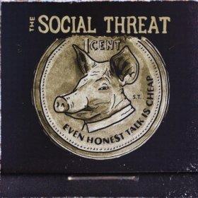 thesocialthreateven