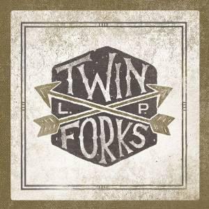 twinforks