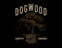 Limited Edition Dogwood + Indie Vision Music Shirts For Sale
